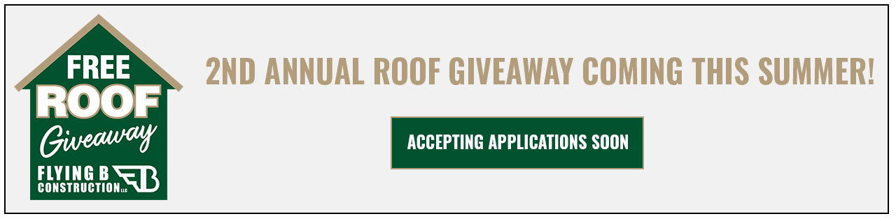 2nd-annual-roof-giveaway
