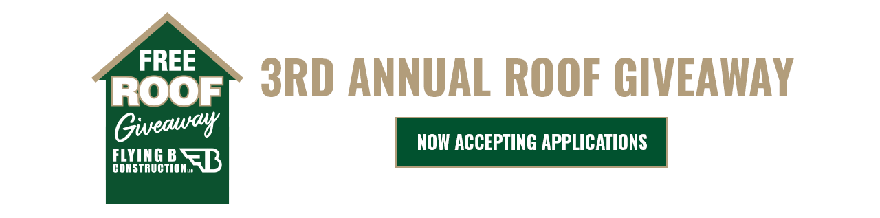 3rd-annual-roof-giveaway
