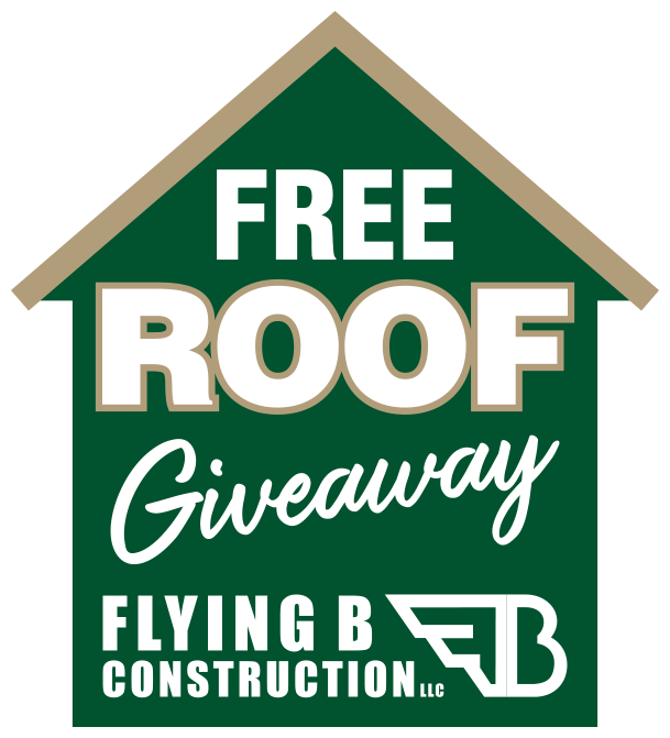 free-roof-giveaway-flying-b-construction